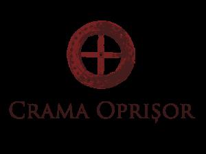 crama_oprisor